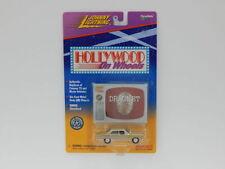Johnny Lightning Ford Diecast Vehicles