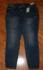 New! Maurices Plus SIZE 20 Regular ~ SUPER SKINNY ~ NWT