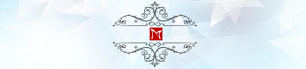 Medisa Pty Ltd