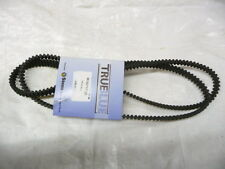 New John Deer Timing  Belt Part # M150717 For Lawn and Garden