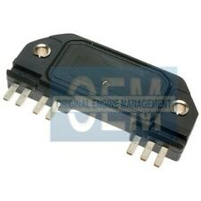 Ignition Control Module 7025 Forecast Products