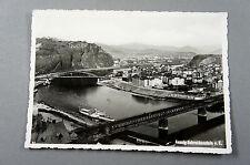 Zwischenkriegszeit (1918-39) Ansichtskarten aus den ehemaligen deutschen Gebieten für Schiff & Seefahrt