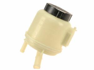 For 2009-2012 Infiniti FX35 Power Steering Reservoir Cardone 21463PM 2010 2011