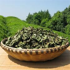 Premium Wild Mint Tea Mint Leaves Cool Mint Tea Herbal Tea Reduce Liver Fire 50g