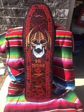 powell peralta skateboard per welinder