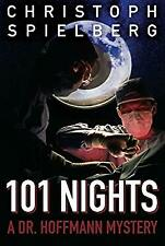 101 Nights by Spielberg, Christoph-ExLibrary