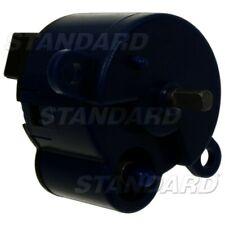 4WD Switch Standard TCA-38