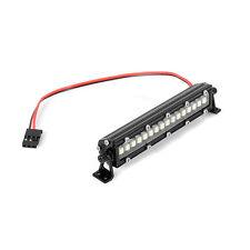 "RC4WD 1/10 HIGH PERFORMANCE SMD LED LIGHT BAR (75MM/3"") (Z-E0058)"