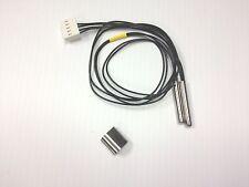 New Scotsman Temperature Sensor for P/N 02-3410-21 or 02341021