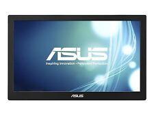 ASUS Computer Monitors ASUS MB