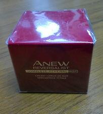 AVON ANEW REVERSALIST COMPLETE NIGHT CREAM ~ 50ml ~ NEW