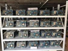 H61M-DS2 / S1 /D1/D2V/S2H/D2P-B3 1155-pin H61 motherboard for Gigabyte