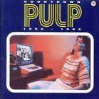 Pulp Countdown 1992-1983 [2 CD]