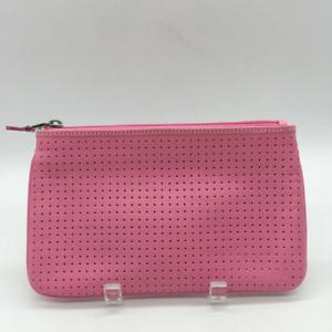 Lambertson Truex Pink Small