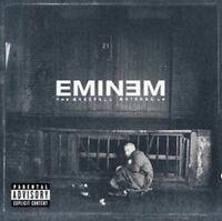 Eminem - Marshall Mathers (NEW CD)
