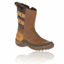 Merrell Zip Casual Shoes for Women