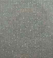 Fender Silver Sparkle Grill Cloth
