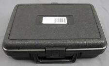 Baseline Tuning Fork 6pc Set & Carry Case Evaluate Hearing & Vibratory Sensation