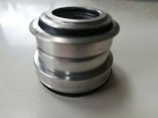 Hope Tapered Headset 49mm Silver