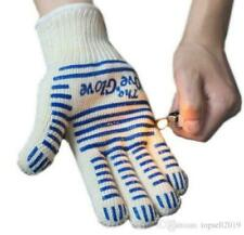 Ove Glove Oven Glove Oven Kitchen Glove Mittup To 540 Deg Washable Gift