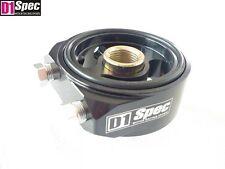 """*D1-SPEC* Ölfilter Adapter Öldruck-/ Öltemp.NISSAN TOYOTA AUDI VW 3/4""""-16 UNF"""