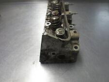 Fd05 Cylinder Head 1999 Pontiac Grand Prix 31 24503769 Fits 1996 Pontiac