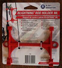 Blightning Rod Holder - ML (Medium Light) - 6 Pack