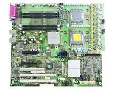 TW856 Dell PowerEdge SC1430 Socket LGA 771 ATX Desktop Motherboard