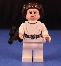 LEGO® STAR WARS™ Death Star 75159 PRINCESS LEIA™ Minifigure 100% Pure LEGO