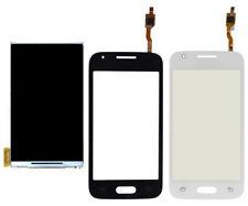 Pantalla Tactil Touch Screen LCD Display Para Samsung Galaxy Ace 4 SM- G313H