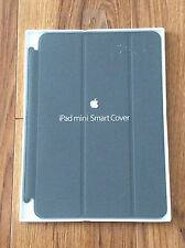 iPad Mini Smart Cover - Black - NEW IN PACKAGE