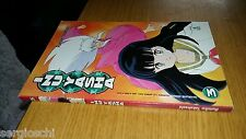 INUYASHA #  3 - RUMIKO TAKAHASHI - 2001 - STAR COMICS  MANGA - MN46