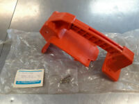 Echo OEM P021044483 Control Handle Assembly Replaces P021044482