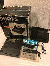 Philips Vintage CD Player AZ6808 -- KaosunCD