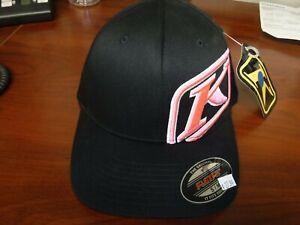 Klim Rider Hat # 3235-006-120-001
