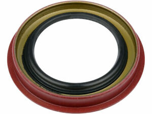 Front Auto Trans Oil Pump Seal 4QBS34 for Blazer C1500 Suburban C2500 C3500