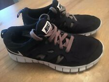 Nike Trainers Free Run 2 UK Size 5  EUR 38