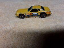 Hot Wheels 1974 Redline Chevrolet