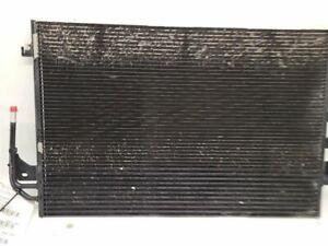 09-12 FORD ESCAPE 3.0L  AC Condenser VIN 7 8th Digit