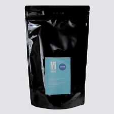 400g Soy Lecithin - Powder - Food - NON-GMO, Emulsifier - Molecular Gastronomy