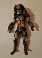 Kaiyodo SCI-FI Revoltech 022 Predator Action Figure
