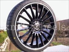 Keskin Felgen 19 Zoll für Audi A4 A5 A6 A7 S7 A8 Q3 RS4 RS6 Mercedes CLS GLK SL