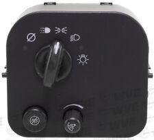 Headlight Switch WVE BY NTK 1S3910