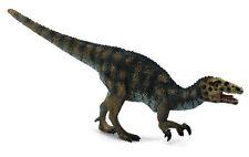 CollectA 88505 Australovenator Prehistoric Dinosaur Model Toy Replica Gift - NIP