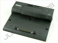 Dell Latitude E5440 Simple I USB 2.0 Docking Station Port Replicator NO PSU