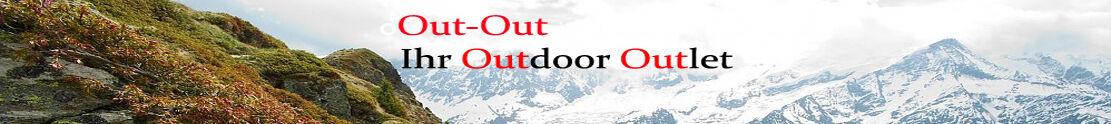 Out-Out_de