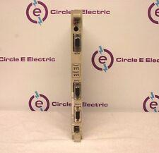Siemens 6AW5463-OAB Board **XLNT** 6AW5463OAB #2