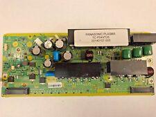 Panasonic TNPA5082AP SS Board for TC-P54VT25