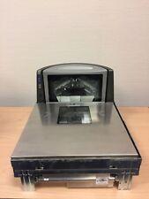 PSC Datalogic Magellan 8400 Tischscanner