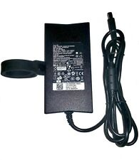 Genuine Dell 19.5V 6.7A 130W AC/DC Adapter Laptop Charger DA130PE1-00